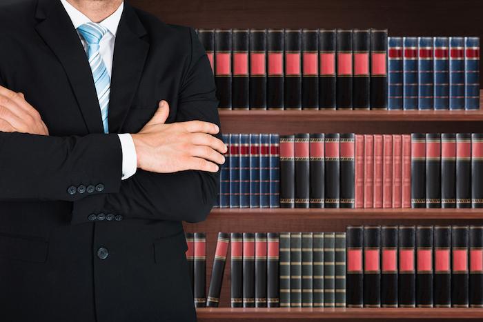 Rechtsanwalt Medizinrecht Berlin
